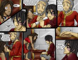 Zutara - What About Now Pg. 42 by SetoAngel01