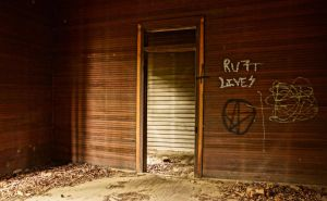 Rutt Lives by greensh