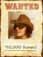 .Wanted. by Zheyxeus