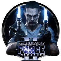 StarWars The Force Unleashed 2 by kraytos