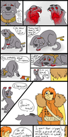 CM Rd2 If Only Pg1 by Jekal
