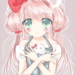Hello Kitty - Overflowing Cutness by Ayasal