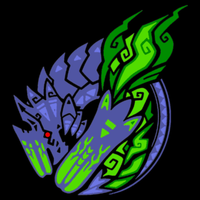 Brachydios Symbol  Color by MisterTwiggles