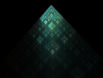 the sierpinski function by Levi-Aaron-coppock