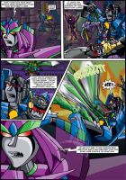 Destiny Page 14 by HawksComm