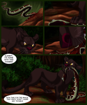 that's freedom Guyra page 39 by Nothofagus-obliqua