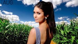Nina-Dobrev-Wallpapers-02 by FunkyCop999