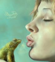Kiss Me detail by Sussi1