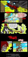 .:How are you at fighting?:. by Kra7en