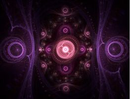 Lateralus by Xjester