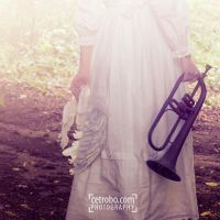 VALSE by cetrobo