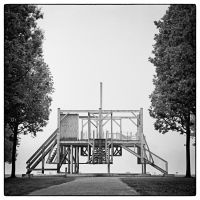 Last Steps to Gallows at dOCUMENTA 13 27 by HorstSchmier