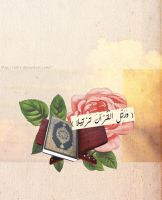 Read the Quran by Alif2