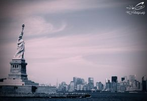 NYC by RD-Photography