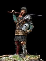 medieval knight 2 by Eldenerion