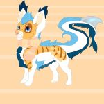 Gillywit ground type auction by TheKillerPinecone