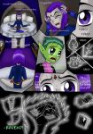 TT comic Page 3 by Storm-fox