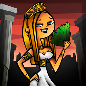 Hera - Goddess of marriage