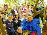 Hetalia Day 2012 IV by axelni