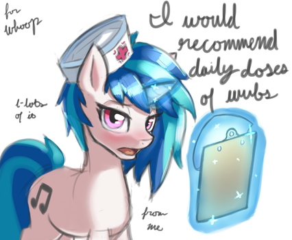 Waifu4Whoops by LigerStorm
