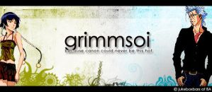 GrimmSoi banner by staticEnvy