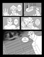 Page 23 by 1Bitter1SugarMixed