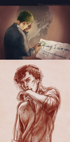 RRRRRRANDOM14 - sherlocked! by thenizu