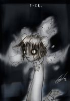 haunted emo Deviant by carnival