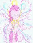 Elements of Harmony: Laughter by syanon001