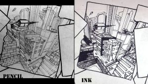 Rotouterzone11ink by J2040