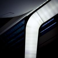 Bent Angles by AlexandruCrisan