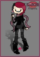 .::Dollicious 13::. by Dollici0us