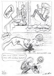 Bad Kitty_pg 5 by Cherille
