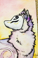 :ACEO: Hinode by Self-Eff4cing
