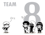 team8 by relievez-z