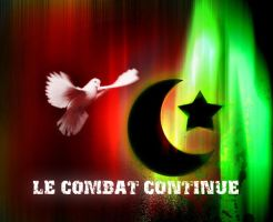 combat by 4rm