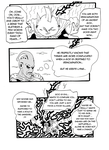Page 513 - PGV's Dragonball GS - Perfect Edition by pgv