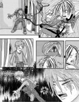 MS Ch1 Sc1 Pg5 by Tresity