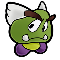 hyper_para_goomba_by_gdgreat-d88l40y.png