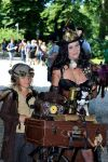 Castlefest 2014 69 by pagan-live-style