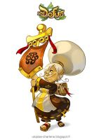 Enutrof guild vs guild by Catell-Ruz