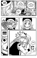 Nalu? Changet Special Page by Karola2712