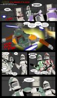 Arc: Clone Files 136 by rich591