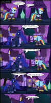 Luna's Apology by Toxic-Mario