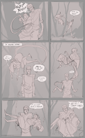 Got You! pg 3 of 3 by GreekCeltic