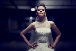 Bridal session ssm by chileck2003