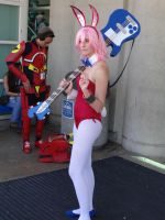 Comic-Con 2012 - 66 by Timmy22222001
