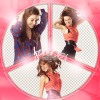 Shailene Woodley PACK PNG #1 by HappyFreeLonely