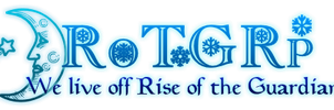 RoTG Rp logo by QueenArtic