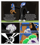 CotBH TS - Chapter 4, Page 43 by AndreTXH